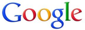Google – wyszukiwanie informacji w sieci