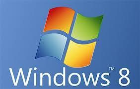Windows 8 – warianty instalacji.