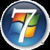 """Gdzie jest ikona """"pokaż pulpit"""" w Windows7?"""