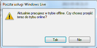 win7_livemail_offline1