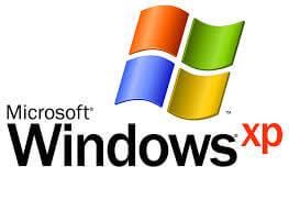 Koniec Ery Windows XP