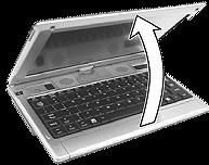 Windows 8 – Zmiana skutku zamknięcia pokrywy klapy laptopa