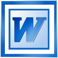 """Word – problem z zapisaniem dokumentu (""""brak miejsca na dysku albo jest otwartych za dużo plików."""")"""