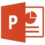 Power Point – tworzenie prezentacji