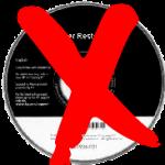 Instalacja sterowników bez płyty CD