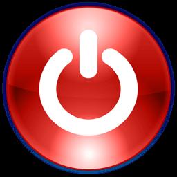 Wyłączanie komputera po określonym czasie