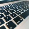 Zmieniamy układ klawiatury na własny