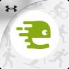 Jak smartfon może pomóc w treningu?
