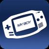 Jak grać na telefonie w produkcje przeznaczone na Game Boy'a? Aplikacja My Boy!