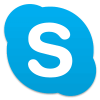 Najpopularniejsza aplikacja do połączeń głosowych – Skype na urządzenia mobilne