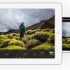 Lightroom w wydaniu mobilnym – do zaawansowanej edycji zdjęć nie trzeba już wykorzystywać komputera
