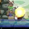 Najczęściej wybierane gry strategiczne na platformę Android