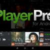 PlayerPro – zaawansowana aplikacja do odtwarzania i zarządzania muzyką
