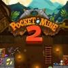 Pocket Mine 2 – Twoja własna kopalnia!