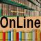 Biblioteki cyfrowe – omówienie dostępnych wyszukiwarek OnLine.