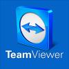 TeamViewer – zdalne sterowanie komputerem na odległość.