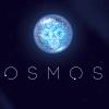 Osmos HD – zostań największą planetą