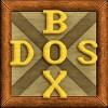 DOSBox – remedium na problem z uruchomieniem starych gier na PC