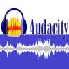 Audacity – darmowy edytor dźwięków mp3, wav oraz wielu innych formatów