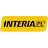 Nowoczesne konto email za free – interia.pl