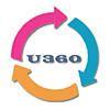 Odzyskiwanie danych – Undelete 360