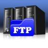 Który hosting najlepszy? Serwer FTP.