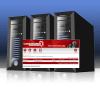 Który hosting najlepszy? Założenie konta, wygląd panelu klienta oraz panelu administracyjnego.