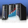 Który hosting najlepszy? Podsumowanie testu. Ranking hostingów.