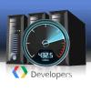 Który hosting najlepszy? Szybkość serwera.