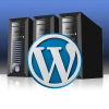 Który hosting najlepszy? Autoinstalatory – proces instalacji WordPressa