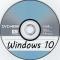 Windows 10 – tworzenie nośnika instalacyjnego.