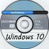 Instalacja Windowsa 10 z nośnika DVD lub pendrive – instrukcja krok po kroku