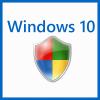 Windows 10 – instalowanie sterowników niepodpisanych przez Microsoft