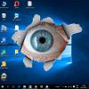 Jak ochronić swoją prywatność w Windows 10 – ograniczamy śledzenie użytkownika przez Microsoft?