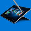Windows 10 – Tryb tabletu