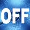 Windows 10 – wyłączenie filtru SmartScreen