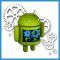 Android – dostęp do ukrytych opcji programistycznych