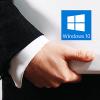 Windows 10 okiem użytkownika po kilku miesiącach używania