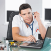 Diagnostyka komputera za pomocą dostępnych na rynku, darmowych narzędzi.