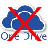 OneDrive – jak pozbyć się niechcianej aplikacji z systemu Windows 10.