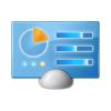 Windows 10 – GodMode wszystkie ustawienia w jednym miejscu.