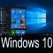Windows 10 strzał w dziesiątkę??? Nowy system nie pozbawiony wad.