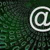 Phishing oraz spoofing – co to jest i jak się chronić?