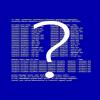 Bluescreen – jak poradzić sobie z błędami BSOD na błękitnym ekranie Windows