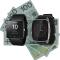 Kupujemy Smartwatch za rozsądną cenę. Porównanie ośmiu niedrogich modeli.