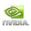 Jak sprytnie zainstalować sterowniki do kart graficznych NVidia lub ATI, nie obciążając przy tym systemu operacyjnego?