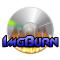 IMG Burn – wygodne nagrywanie obrazów CD/DVD