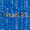 FreeArc – bezpłatny program do kompresji danych.