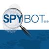 Spybot – sposób na robaki internetowe i konie trojańskie.