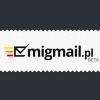 Migmail – konto poczty na chwilę czyli jak ochronić swoją skrzynkę pocztową przed spamem.